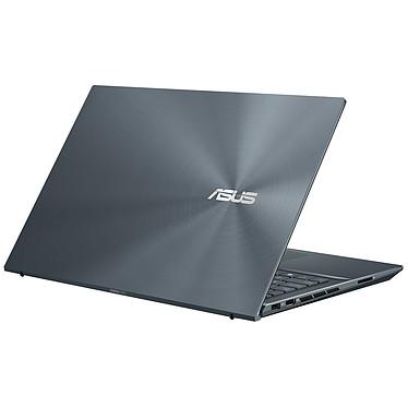 Acheter ASUS Zenbook 15 BX535LH-BN143R