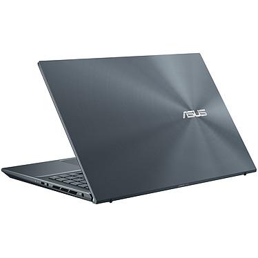 ASUS Zenbook 15 BX535LH-BN143R pas cher