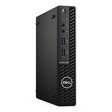 Dell OptiPlex 3080 MFF (CW2P0)