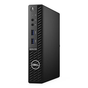 Avis Dell OptiPlex 3080 MFF (CW2P0)