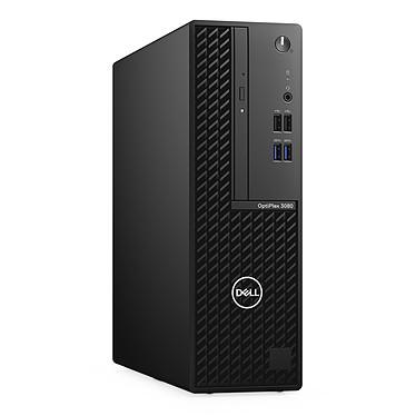 Dell OptiPlex 3080 SFF (C9M83)