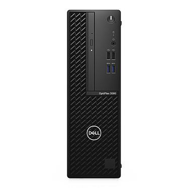 Avis Dell OptiPlex 3080 SFF (C9M83)