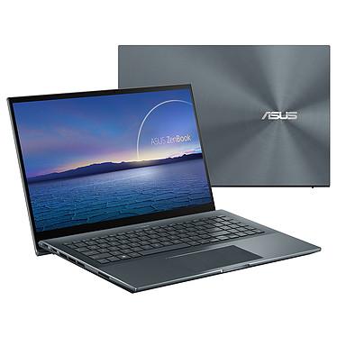 ASUS Zenbook 15 UX535LI-BN141T