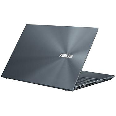 Acheter ASUS Zenbook 15 UX535LI-BN141T