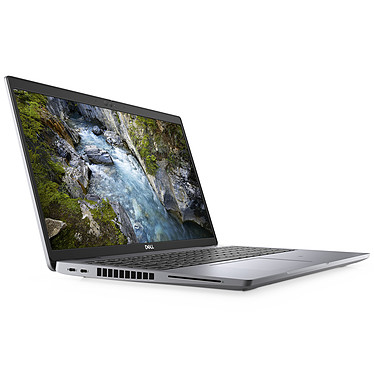 Dell Precision 3560-972