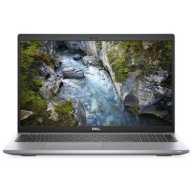 Avis Dell Precision 3560-972