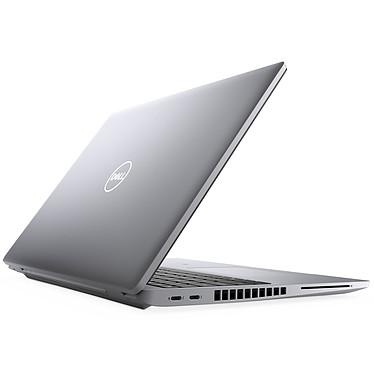 Acheter Dell Precision 3560-972