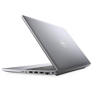 Dell Precision 3560-972 pas cher