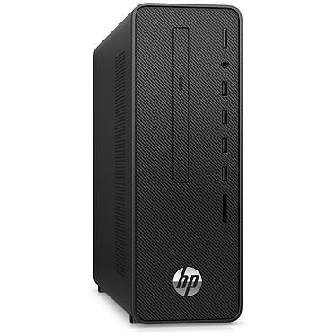 HP 290 G3 (123Q7EA)