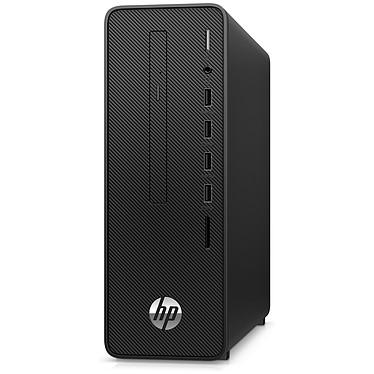 Avis HP 290 G3 (123Q7EA)