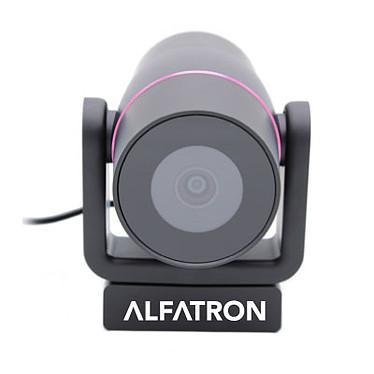 Alfatron CAM100
