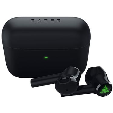 Razer Hammerhead True Wireless X (Noir) pas cher