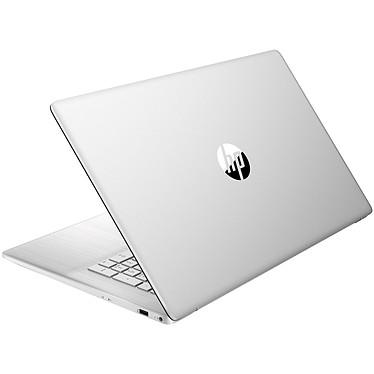 Acheter HP Laptop 17-cn0354nf