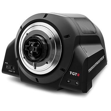 Acheter Thrustmaster T-GT II