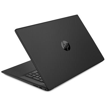 Avis HP Laptop 17-cp0254nf