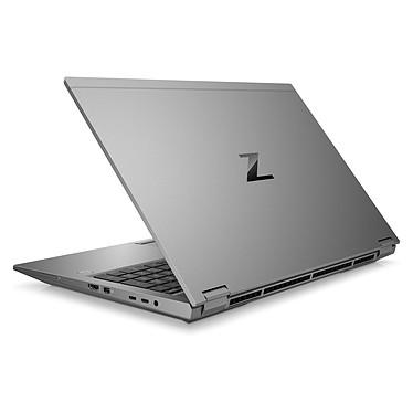 Acheter HP ZBook Fury 15 G7 (119W9EA)