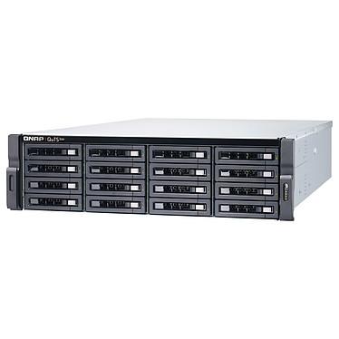 Acheter QNAP TS-h1677XU-RP-3700X-32G