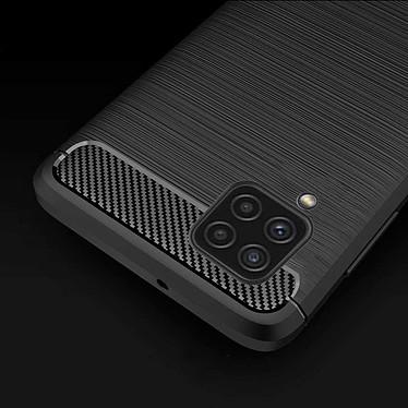 Avis Akashi Coque TPU Renforcée Samsung Galaxy A22 4G