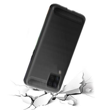 Acheter Akashi Coque TPU Renforcée Samsung Galaxy A22 4G
