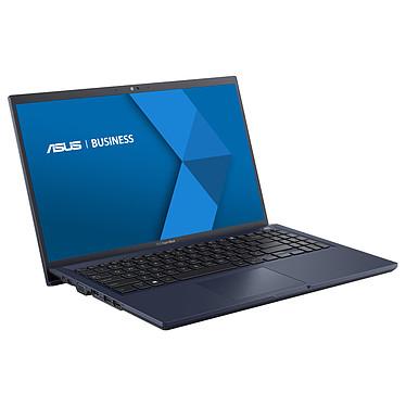 ASUS ExpertBook B1 B1500CENT-BQ1660R