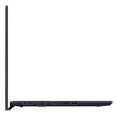 ASUS ExpertBook B1 B1500CENT-BQ1660R pas cher