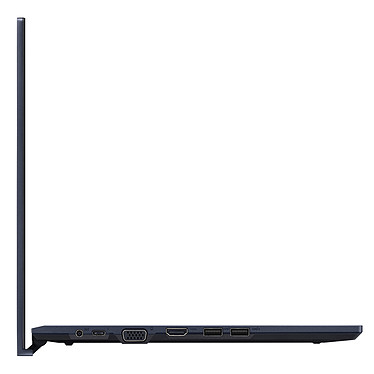 ASUS ExpertBook B1 B1500CENT-BQ1659R pas cher
