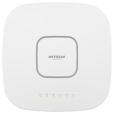 Netgear WAX630 (WAX630-100EUS)