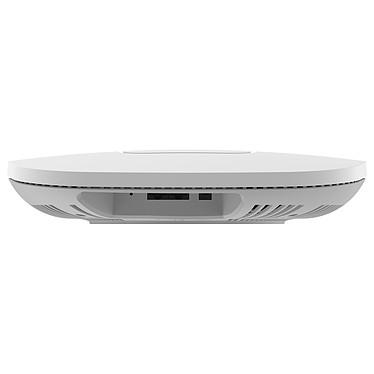 Acheter Netgear WAX630 (WAX630-100EUS)