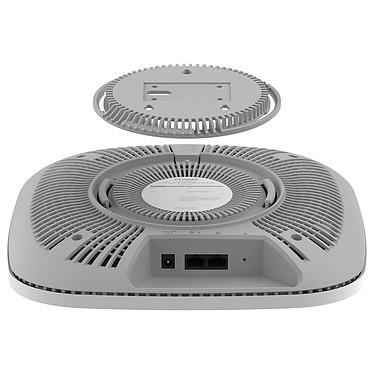 Netgear WAX630 (WAX630-100EUS) pas cher