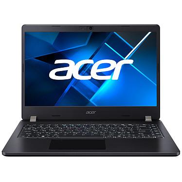 Avis Acer TravelMate P214-53-5543