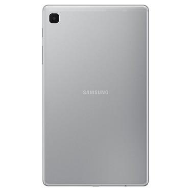 """Acheter Samsung Galaxy Tab A7 Lite 8.7"""" SM-T220 32 Go Argent Wi-Fi"""