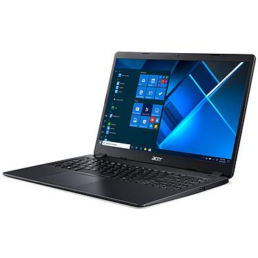 Avis Acer Extensa 15 EX215-52 (NX.EG8EF.001)