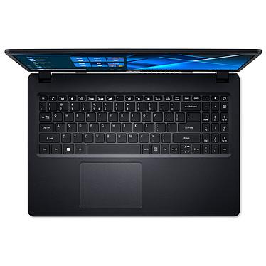 Acheter Acer Extensa 15 EX215-52 (NX.EG8EF.001)