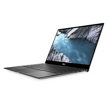 Avis Dell XPS 13 9305-670