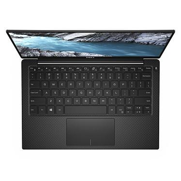 Acheter Dell XPS 13 9305-670