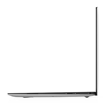 Dell XPS 13 9305-670 pas cher