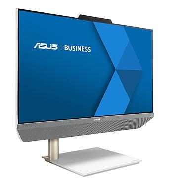 Avis ASUS Zen AiO Pro 22 E5200WFAK-WA010R