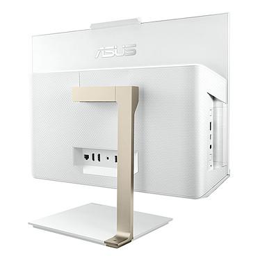 ASUS Zen AiO Pro 22 E5200WFAK-WA010R pas cher