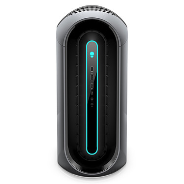 Alienware Aurora R11 (AWAUR11-7703)
