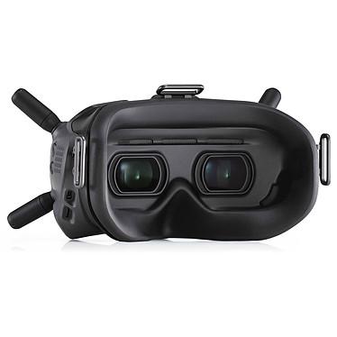 Acheter DJI FPV Goggles V2