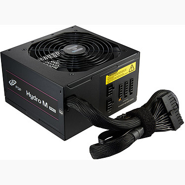 FSP Hydro M Pro 800W