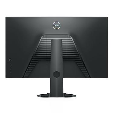 """Acheter Dell 27"""" LED - S2722DGM"""