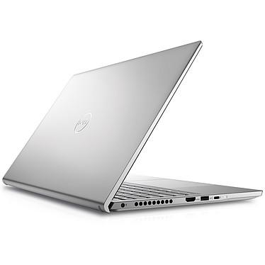 Acheter Dell Inspiron 15 Plus 7510-858