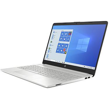 Avis HP Laptop 15-dw3023nf