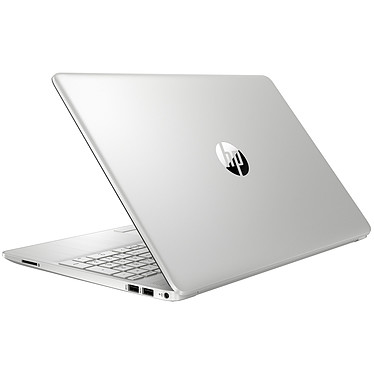 Acheter HP Laptop 15-dw3023nf