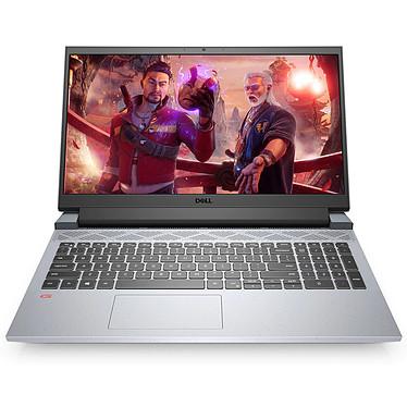 Dell G15 5515-065