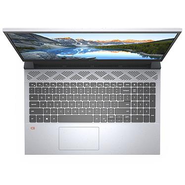 Avis Dell G15 5515-065