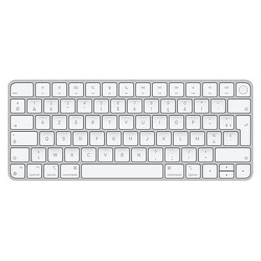 Apple Magic Keyboard avec Touch ID (MK293F/A)