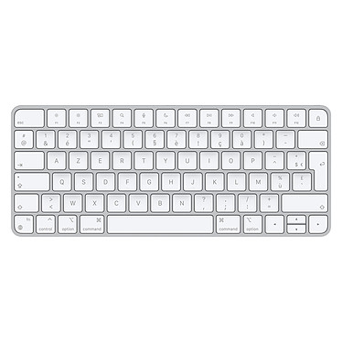Apple Magic Keyboard (MK2A3F/A)