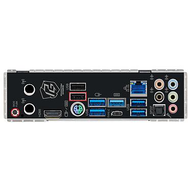 ASRock X570S Phantom Gaming Riptide pas cher